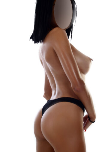 Μάγδα, Escort Athens, Call Girls, MagicGirls.tv, Magda Escorts